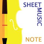 Ikonos Online Store Sheet Music