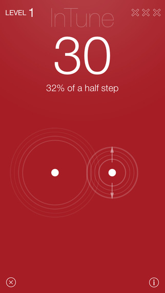 InTune App